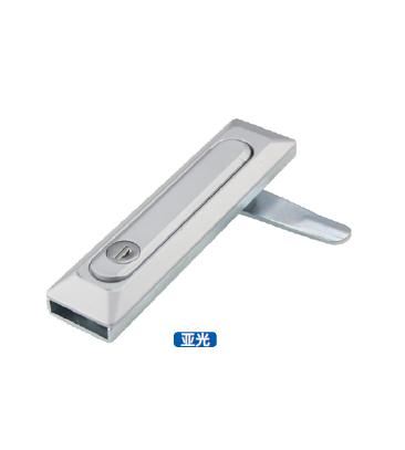 平面锁MS861