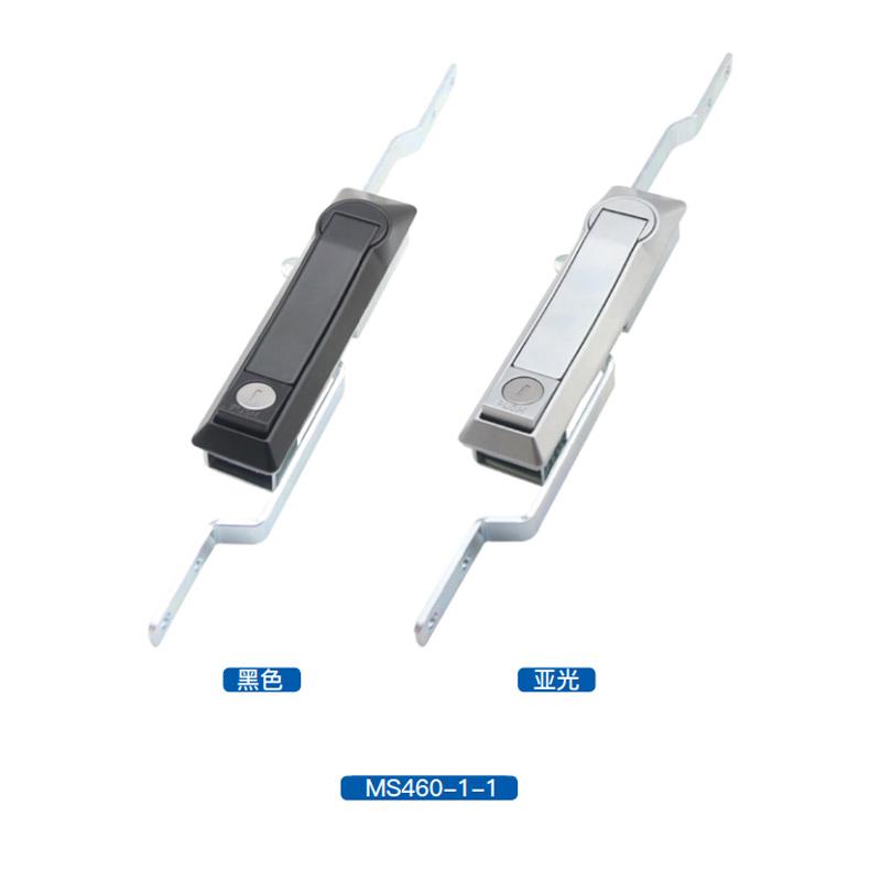 连杆锁MS460-1-1/MS460-2-1