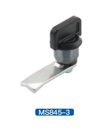 圆柱锁MS845-3
