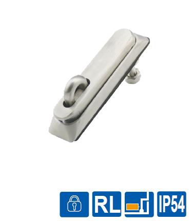 平面锁MS860-1