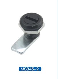圆柱锁MS845-2