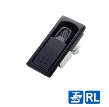 平面锁MS726-2