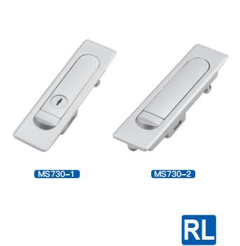 平面锁MS730-1/MS730-2
